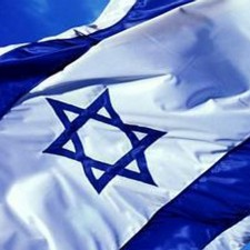 israel-flag-dec08-225x2251